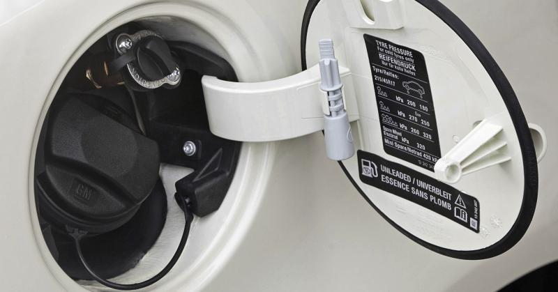 Az LPG-s autó előnyei és hátrányai