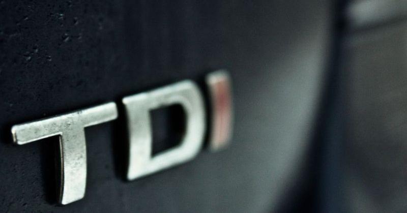 Miért lesz csapágyas egy TDI?