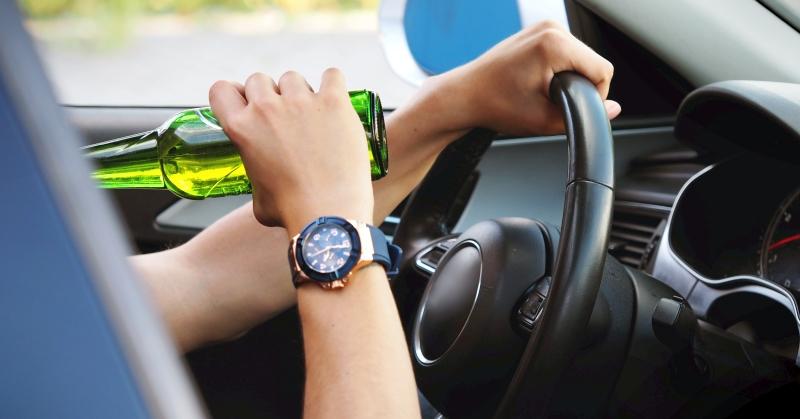 Mit tehet egy autó a részeg sofőr ellen?