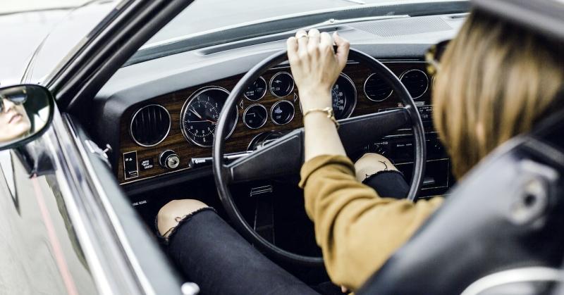 Ilyen állapotban jobb nem vezetni – felismeri, mikor nem szabad volán mögé ülnie?