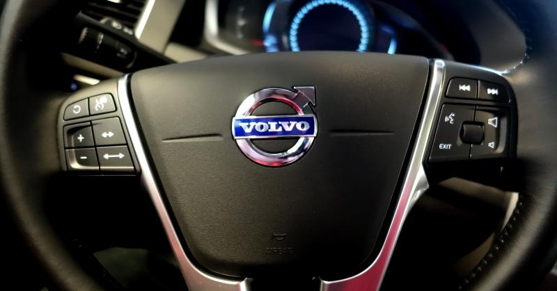 Care by Volvo – új előfizetéses szolgáltatás a Volvonál